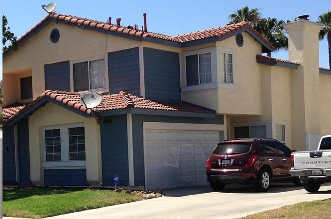 8466 gessay pl riverside ca 92508 8466 gessay pl , riverside, ca 92508-3519 is currently not for sale the 3,098 sq ft single-family home is a 5 bed, 30 bath property this home was built in 2004 and last sold on 1/14/2013 for $280,000.