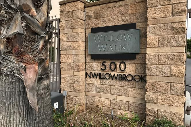 500 N Willowbrook Ave Unit E6 Compton CA 90220 & 500 N Willowbrook Ave Unit E6 Compton CA 90220 | MLS# DW17031647 ...