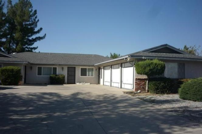 mobile homes for sale hemet ca with 5520622 on 6349270 further 5534452 together with 5550167 moreover 5515234 also Ramon Mobile Park Palm Springs Ca.