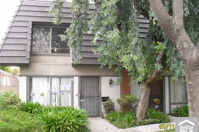 17621 REGENCY Cir, Bellflower, CA 90706 | MLS# P794650 | Redfin