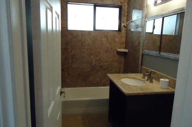 Bathroom Fixtures Montclair Ca 5357 rudisill st, montclair, ca 91763 | mls# cv14080652 | redfin