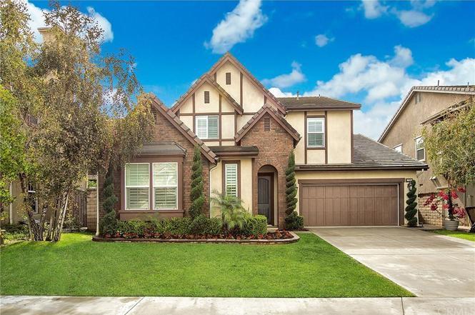 Homes For Sale In Santa Ana Ca Redfin