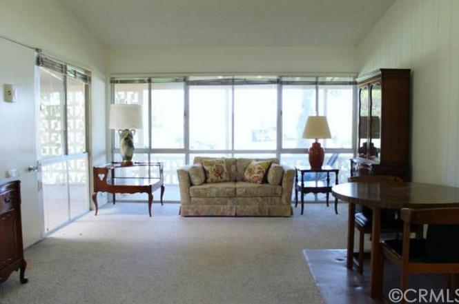 Charming 1460 Homewood Rd Unit 95K, Seal Beach, CA 90740