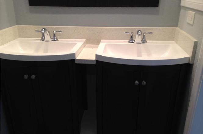 Bathroom Fixtures Huntington Beach 6161 gumm dr, huntington beach, ca 92647   mls# oc16133662   redfin