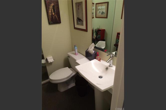 Bathroom Fixtures Upland Ca 1510 upland hills dr s, upland, ca 91786 | mls# cv15254663 | redfin