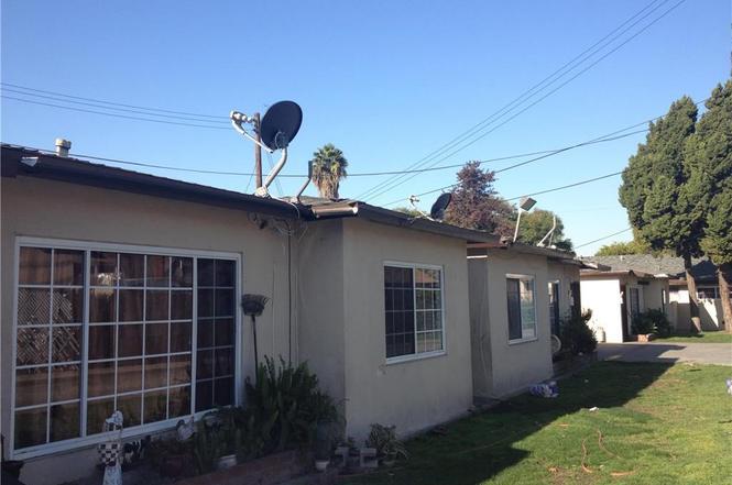 6534 El Cortez Ave Bell Gardens Ca 90201 Mls Dw16042664 Redfin