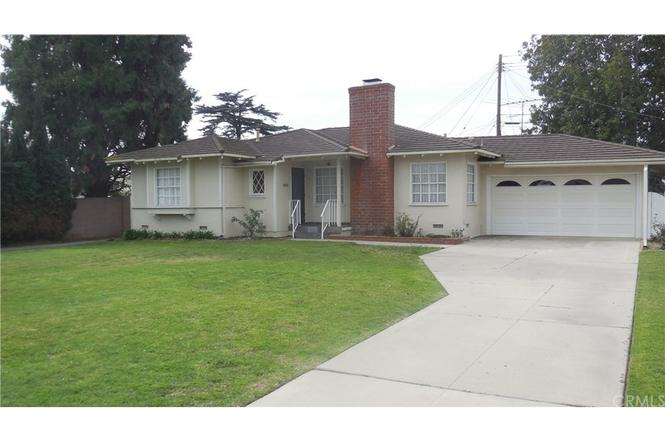 12231 Faye Ave, Garden Grove, CA 92840 | MLS# PW17024669 | Redfin