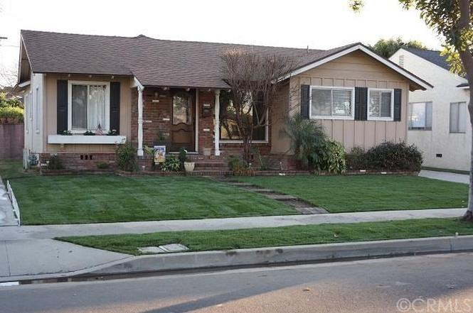 2924 candlewood st lakewood ca 90712 mls dw14199674 for Lakewood wood stove for sale