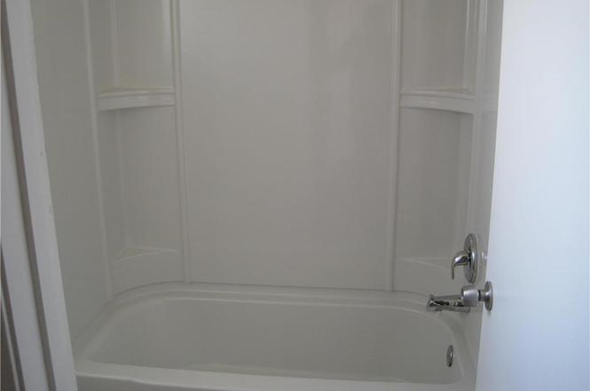 Bathroom Fixtures Montclair Ca 4555 saddleback st, montclair, ca 91763 | mls# cv16039677 | redfin