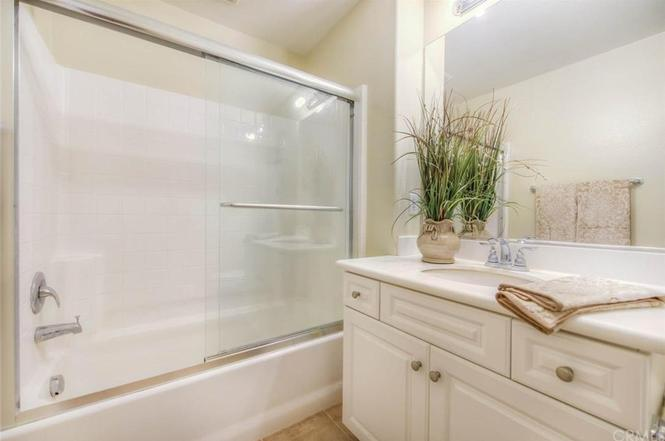 Bathroom Fixtures Irvine Ca 28 cienega, irvine, ca 92618 | mls# oc16045679 | redfin