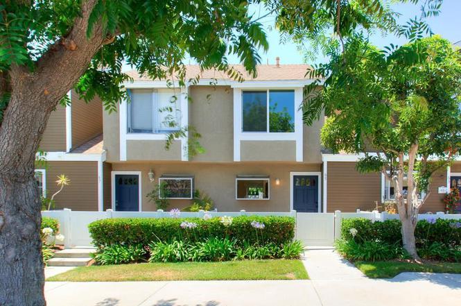 65 Briarwood Ln #86, Aliso Viejo, CA 92656 | MLS# OC16140682 | Redfin