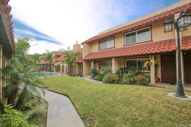 9761 Acacia Ave 3 Garden Grove CA 92841