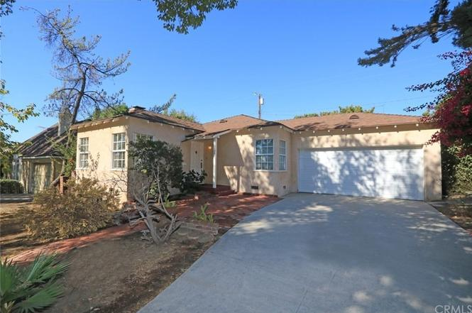 729 Roselli St, Burbank, CA 91501