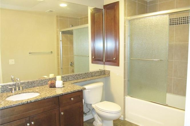 Bathroom Fixtures Irvine Ca 1220 scholarship, irvine, ca 92612 | mls# np17026687 | redfin