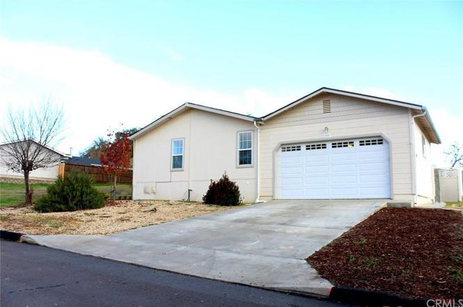 2490 Barn Rd, Paso Robles, CA 93446 | MLS# NS1073694 | Redfin