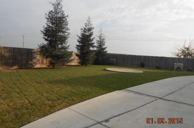 5029 West Hills Ct, Merced, CA 95340   MLS# MC15005695   Redfin