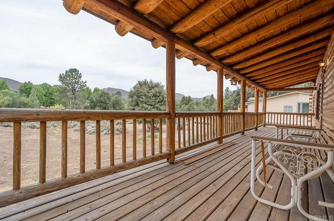 8358 Valley View Trl, Pine Valley, CA 91962 | MLS ...