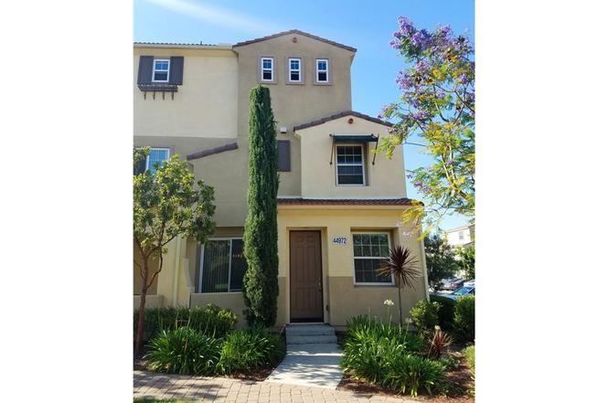 Temecula Ridge Apartments - Best Appartment Image 2018