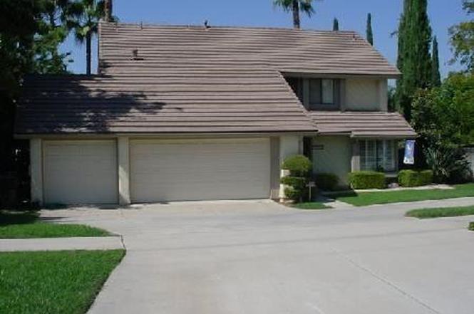 1222 W OLIVE Ave, Redlands, CA 92373
