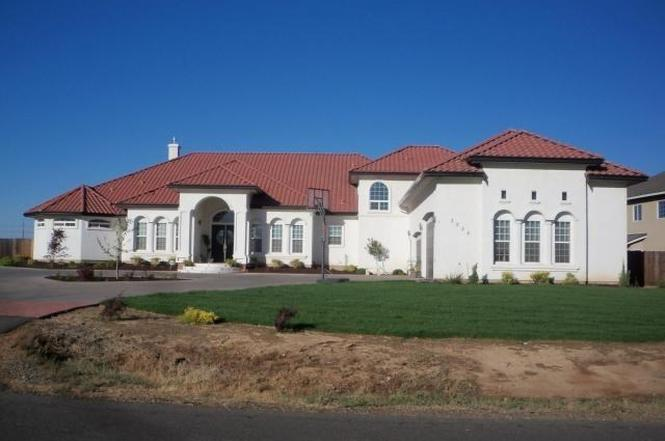 3232 Sahota Ct, Merced, CA 95348   MLS# MC13113714   Redfin