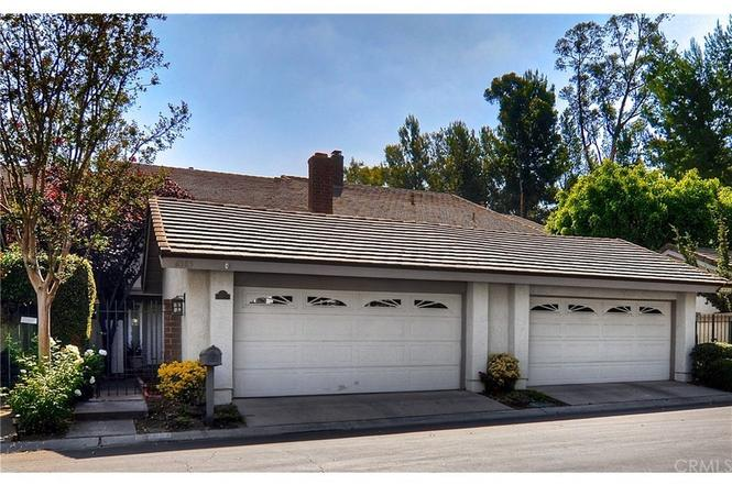 Beautiful 6585 E Paseo El Greco, Anaheim Hills, CA 92807