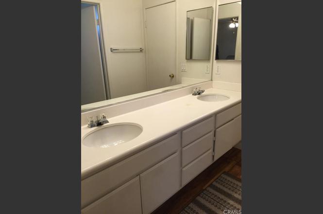 Bathroom Fixtures Upland Ca 240 freedom ave, upland, ca 91786 | mls# tr16151715 | redfin