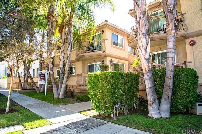550 E Santa Anita Ave 202 Burbank Ca 91501 Mls