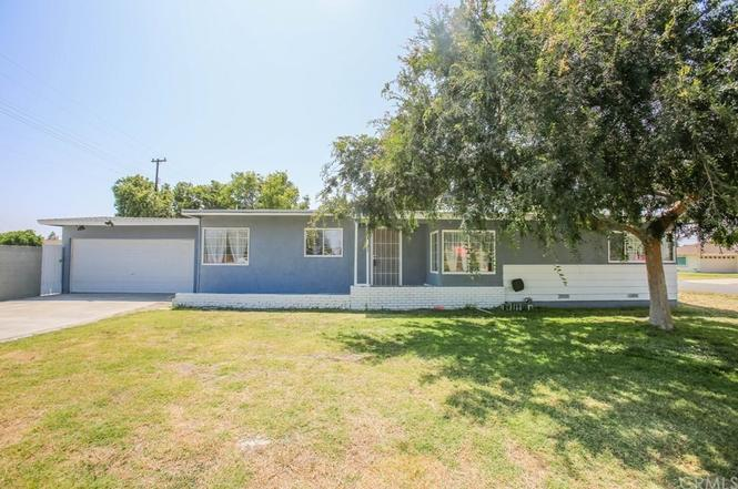 11331 Barclay Dr, Garden Grove, CA 92841 | MLS# OC17128728 | Redfin