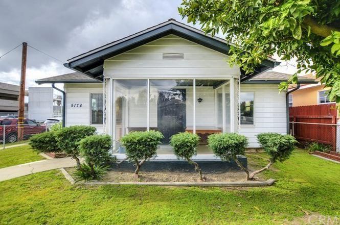 5174 Martin Luther King Jr Blvd, Lynwood, CA 90262 | MLS# CV17049729 ...