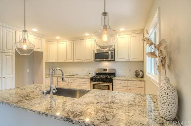 diy granite countertops new jersey