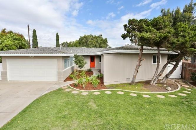10161 Melody Park Dr, Garden Grove, CA 92840 | MLS# PW13218732 | Redfin