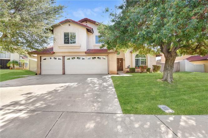 23879 Hazelwood Dr, Moreno Valley, CA 92557 | MLS ...