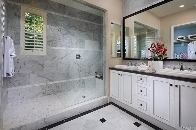 Bathroom Fixtures Irvine Ca 220 follyhatch, irvine, ca 92618 | mls# oc16702736 | redfin