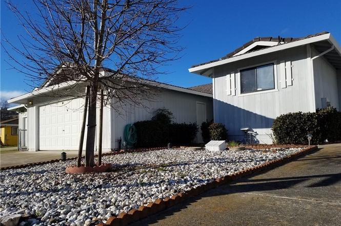 Clearlake Ca Mobile Home Sales