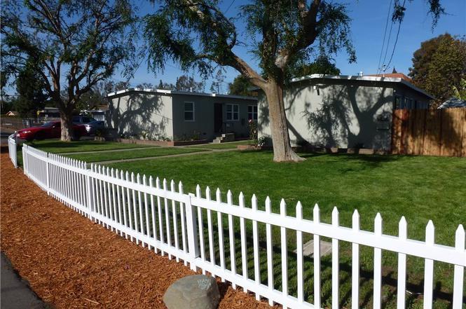 411 W Olive Ave, La Habra, CA 90631 | MLS# PW17265758 | Redfin
