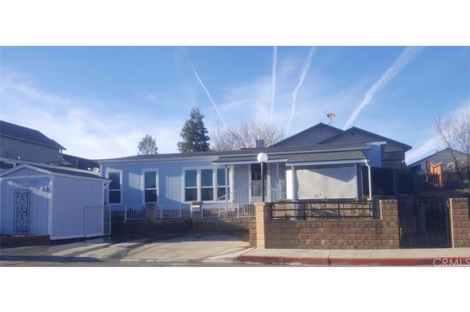 9191 San Diego Way #30, Atascadero, CA 93422
