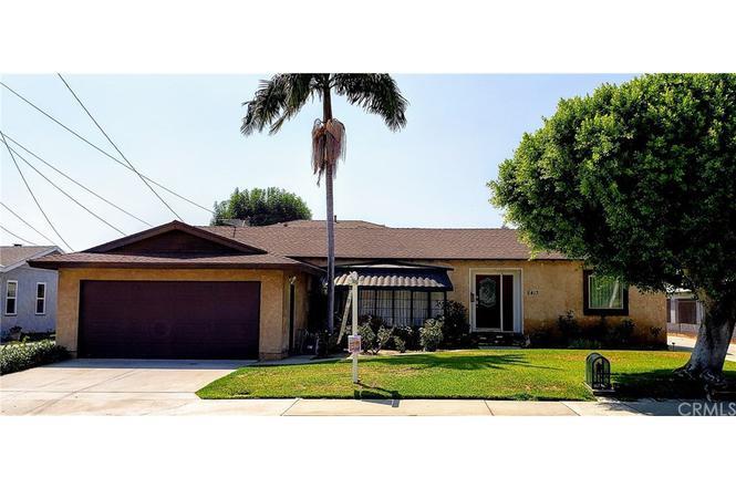 5413 Santa Anita Ave 4 Temple City Ca 91780 Mls