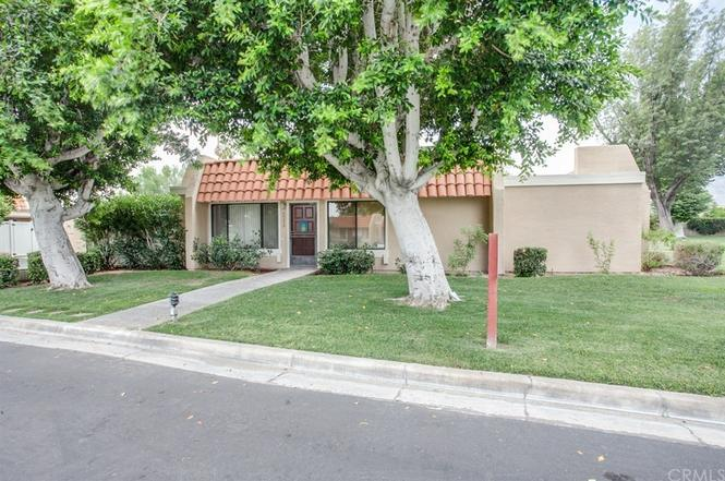 69536 Jardin Ct, Rancho Mirage, CA 92270 | MLS# OC20105774 ...