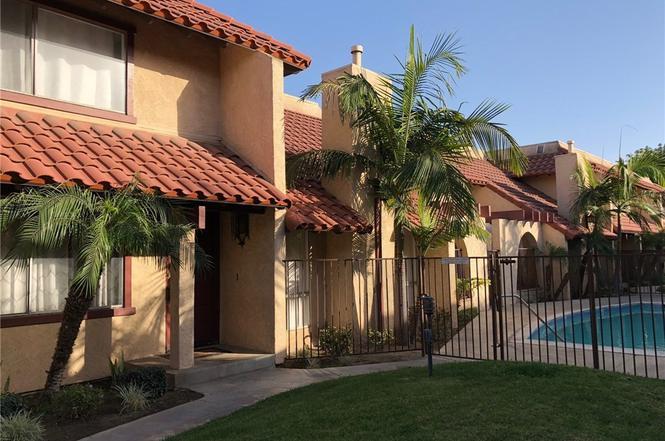 9761 Acacia Ave #2, Garden Grove, CA 92841