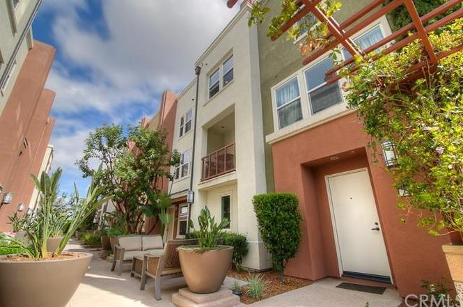 12836 Palm St #7, Garden Grove, Ca 92840 | Mls# Pw16056783 | Redfin