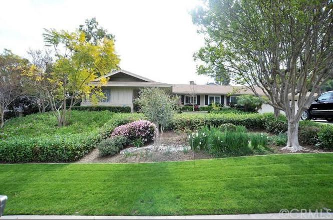 11593 Acacia St, Loma Linda, CA 92354 | MLS# IV14052787 | Redfin