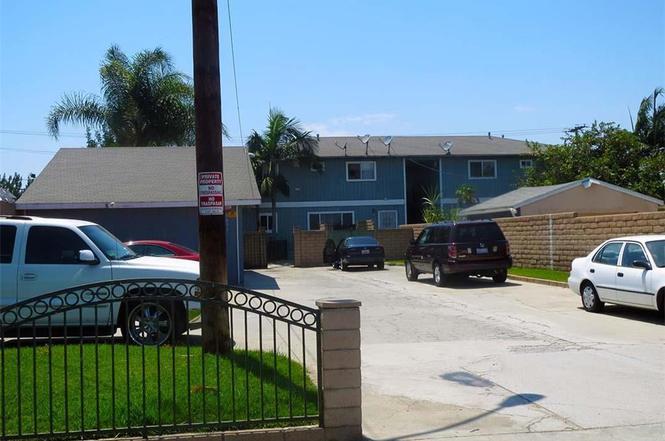 6631 Kingman Ave Buena Park CA 90621