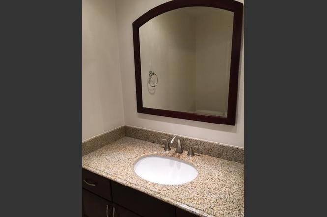 Bathroom Fixtures Irvine Ca 146 greenfield, irvine, ca 92614 | mls# oc16017789 | redfin