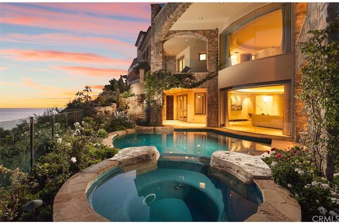 Laguna Beach Apartments