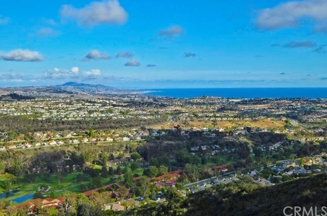laguna niguel chat sites Find people by address using reverse address lookup for 28422 chat dr, laguna niguel, ca 92677 find contact info for current and past residents, property value, and more.