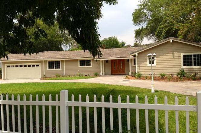 Covina Hills Mobile Homes