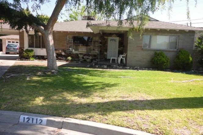 12112 Arkley Dr, Garden Grove, CA 92840 | MLS# OC15077802 | Redfin
