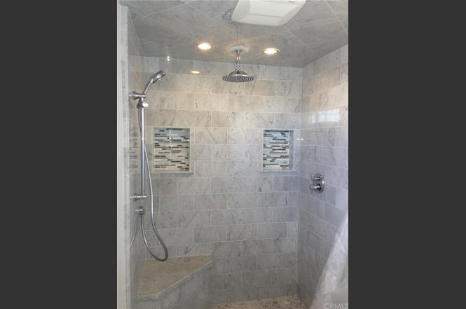 Bathroom Fixtures Huntington Beach 202 knoxville ave, huntington beach, ca 92648 | mls# ar15166814