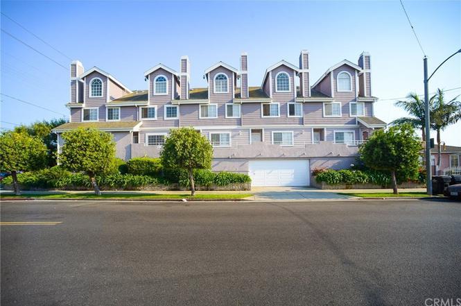 Redfin Com Homes