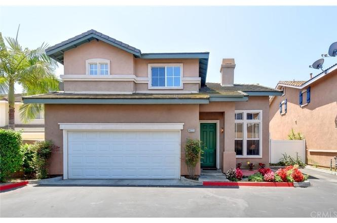 6222 Jasmine Way Cypress CA 90630 & 6222 Jasmine Way Cypress CA 90630 | MLS# PW17124820 | Redfin